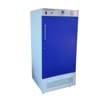 Lab Deep Freezer RSTI-121